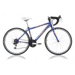 GALIBIER vélo de course 24...