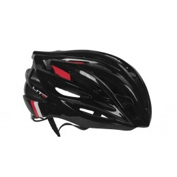 Casque Lite by BH