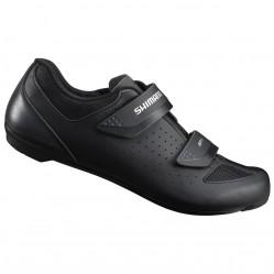 chaussure route - SH-RP100SL