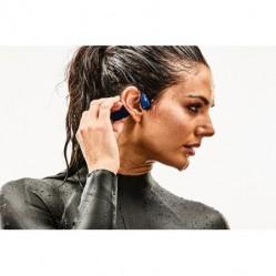 Casque MP3 XTRAINERZ