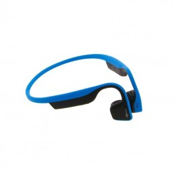 Casque Bluetooth TREKZ...