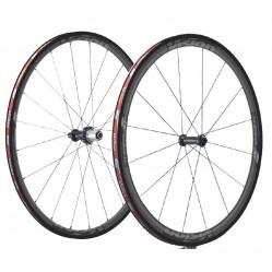 Paires roue Vision - TRIMAX...