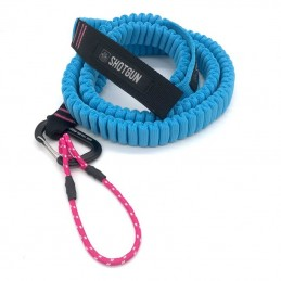 Corde de traction Tow Rope