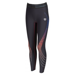 ARENA COLLANT LONG FEMME