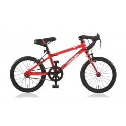 """ROUBAIX 16"""" vélo course"""