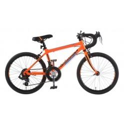 """ROUBAIX 20"""" vélo course -..."""
