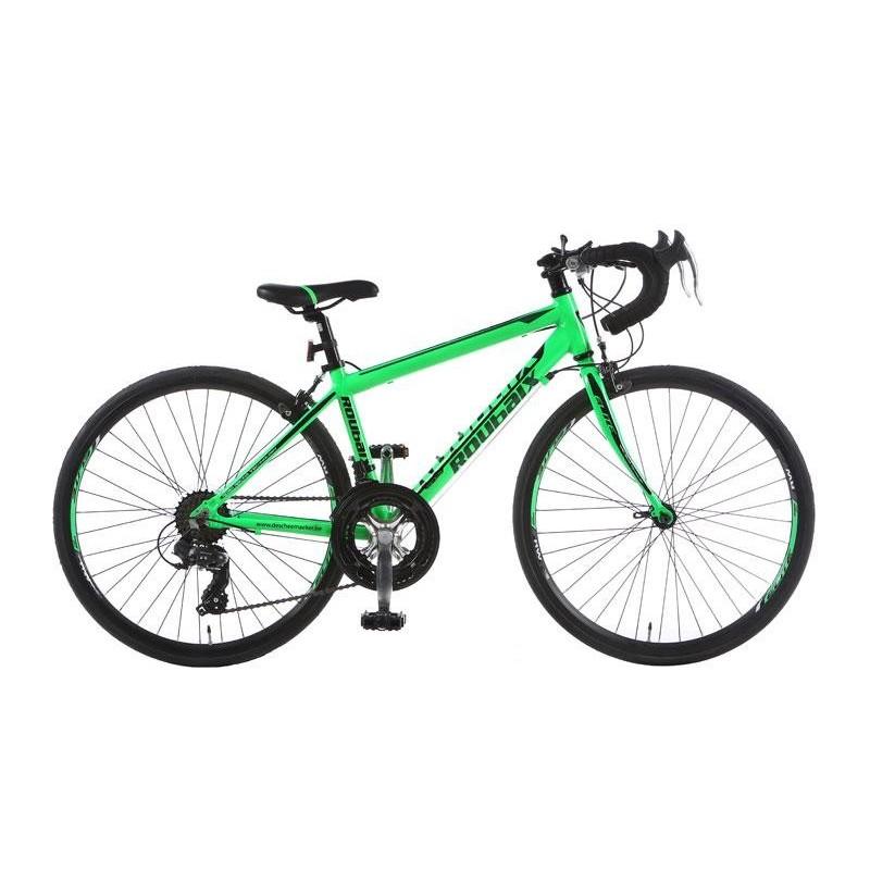 Bicycle: Velo Vert Trek