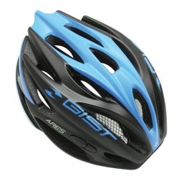 CASQUE ARES - GIST