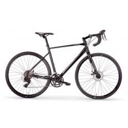 "STARLIGHT 28"" cyclocross"