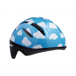 Casque Bob Clouds