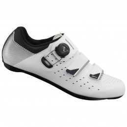 Chaussures Route RP400 Blanc