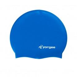 Bonnet silicone superflex
