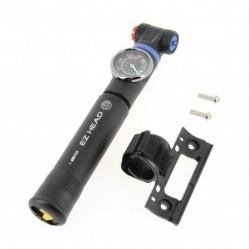 Mini-pompe composite 2...