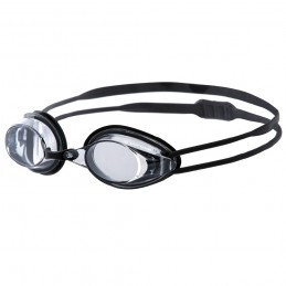 Lunette Missile Clear...