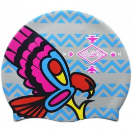 Bonnet de bain Eagle