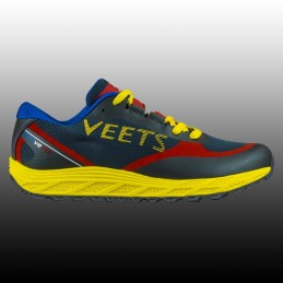 VEETS Veloce XTR MIF2 Homme