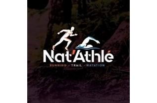 Nat'Athlé - Kickstart