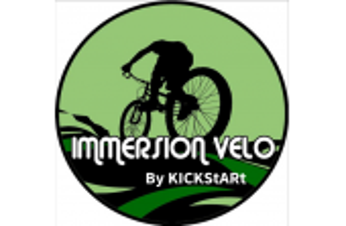 Immersion vélo By KICKStARt